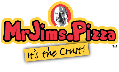 Mr. Jim's Pizza