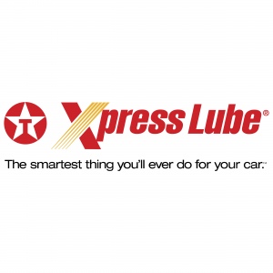 xpress lube